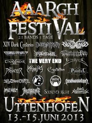 Flyer-Aaargh-Festival-2013