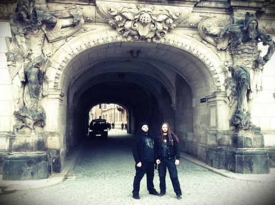 TVE-Tour2013-03