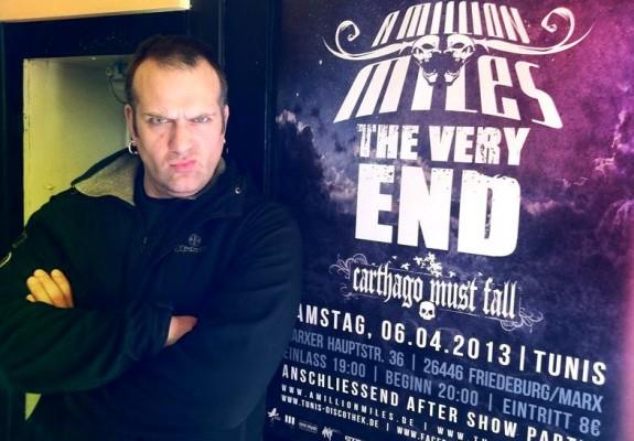TVE-Tour2013-06