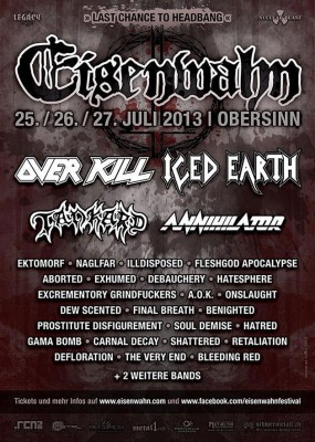 The-Very-End-Eisenwahn-Open-Air-Festival