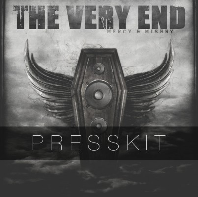 Mercy-and-misery-presskit