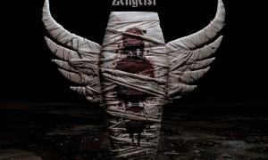the_very_end-Zeitgeist_cover_ArtworkBy_BjörnGooßes_Killustrations