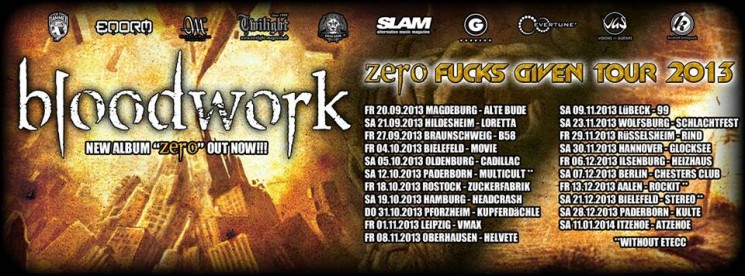 The-VEry-End-Bloodwork-Tour