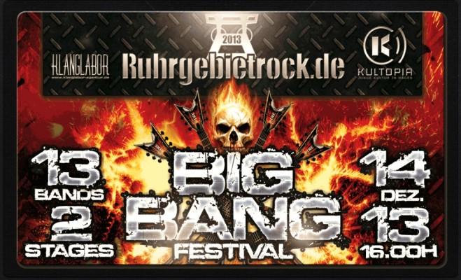 bigbangfestival