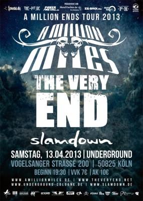 TVE-Tour2013-10