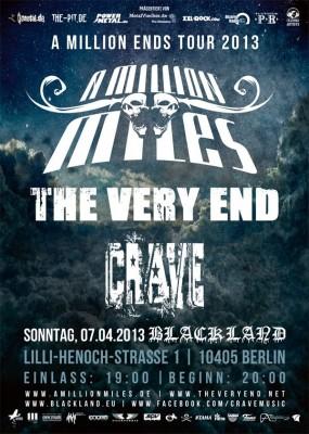 TVE-Tour2013-12