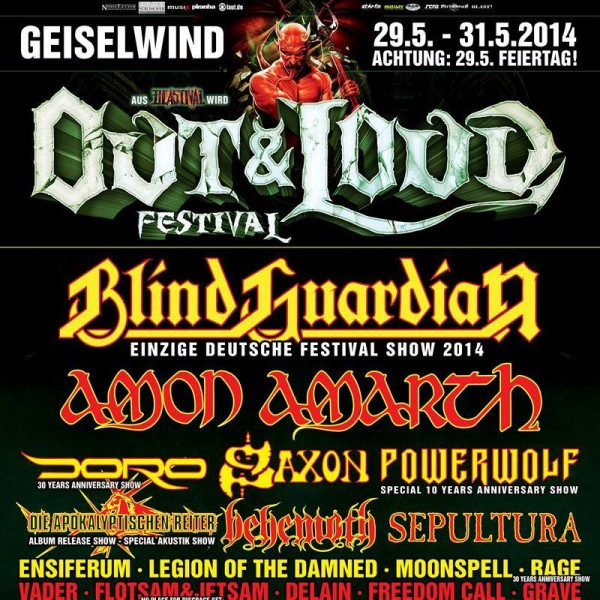 Out-and-loud-Festival-The-Very-End-Confirmed-metal