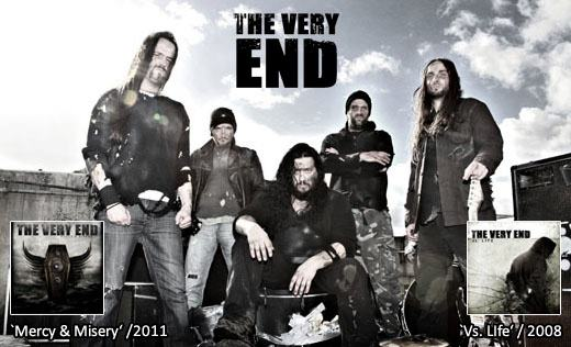 The-Very-End-2011-Recap-News-Daniel-Zeman-Steamhammer-SPV