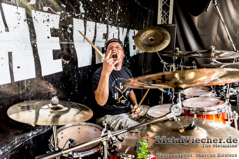 The_Very_End_Rage-Against-Racism-2015-foto-metalviecher-01