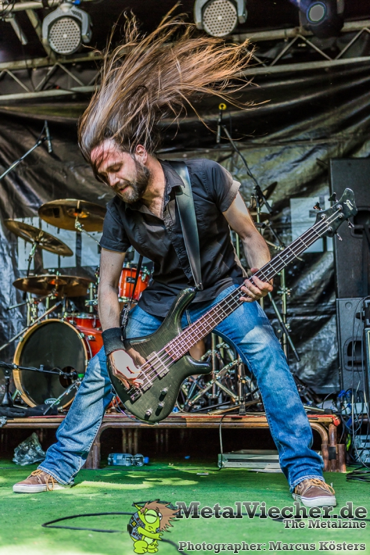 The_Very_End_Rage-Against-Racism-2015-foto-metalviecher-07