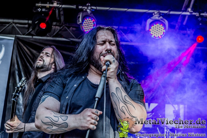 The_Very_End_Rage-Against-Racism-2015-foto-metalviecher-08