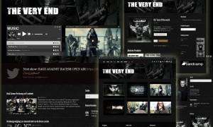 TVE-Relaunch01