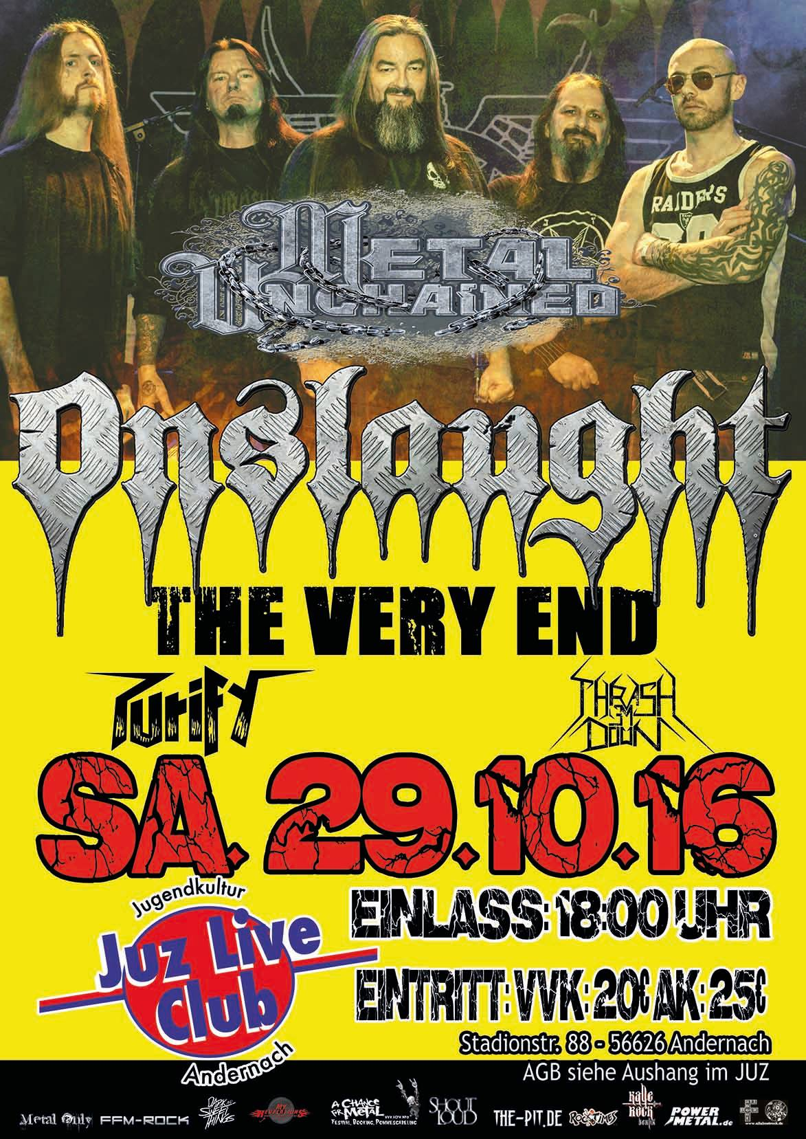 The-Very-End-Onslaught-live-Flyer-Update