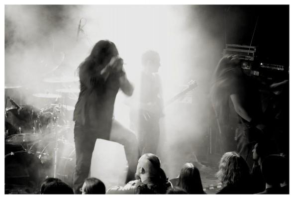 Band_nebelig_ergebnis