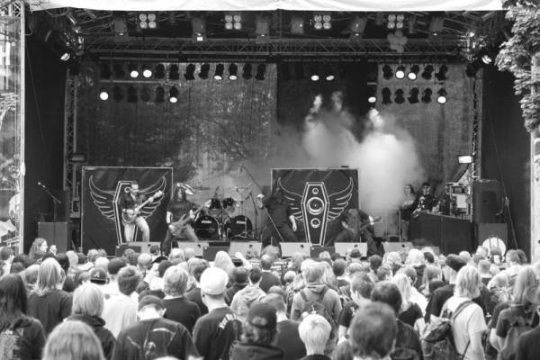 Essen-Original-2008-Photo-Smigerski (14)