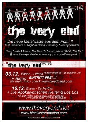 The-Very-End-Zeche-Carl-Die-Apokalyptischen-Reiter-live-2005