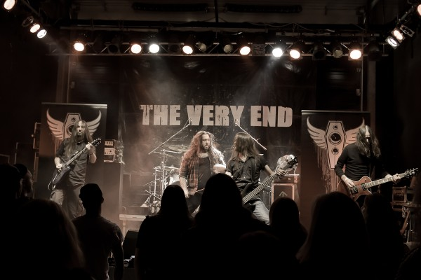 the-very-end-live-2016-andernach-juz-13