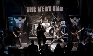 the-very-end-live-2016-andernach-juz-10
