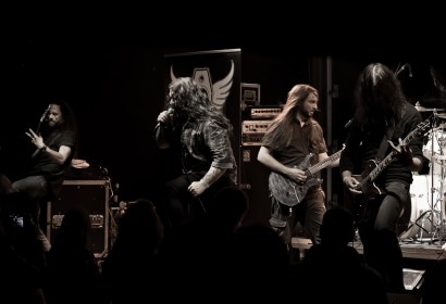 the-very-end-live-2016-andernach-juz-06