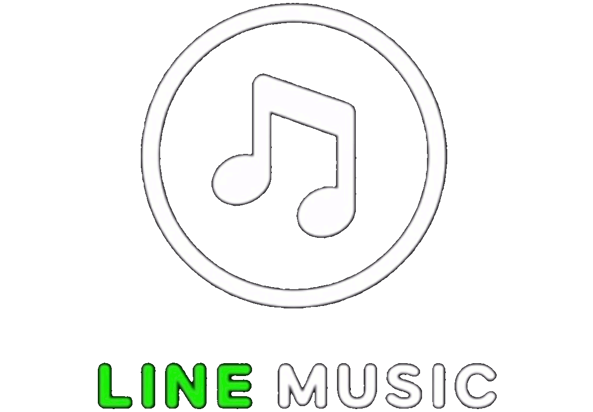 Streaming The Very End at Line Music Japan Thailand