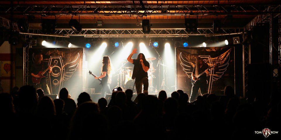 THE-VERY-END-LIVE-Winternachtstraum-2012-photo-by-ROW-Jaeschke-02