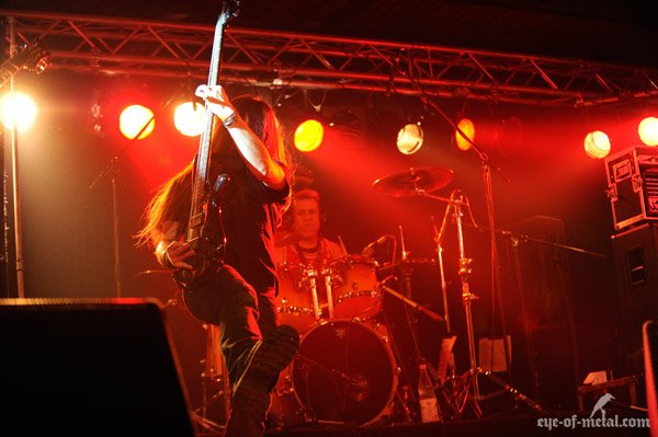 THE-VERY-END-LIVE-Winternachtstraum-2012-photo-by-ROW-Jaeschke-04