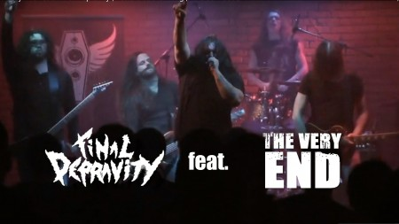 Final-Depravity-feat-The-Very-End