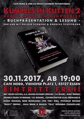 Kumpels-in-Kutten-2-Buchpraesentation-Cafe-Nord-Essen-Verlag-Schmenk