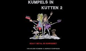 Kumpels-in-Kutten-2-neu
