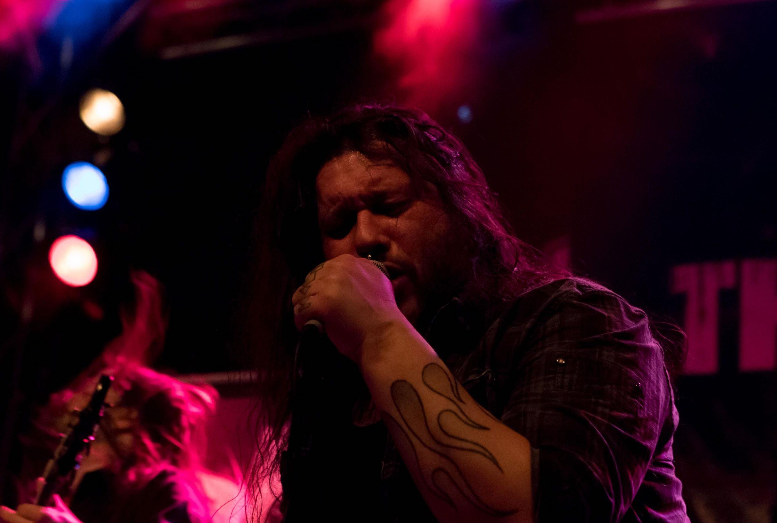 the-very-end-live-zeche-carl-essen-germany-thrash-metal_1