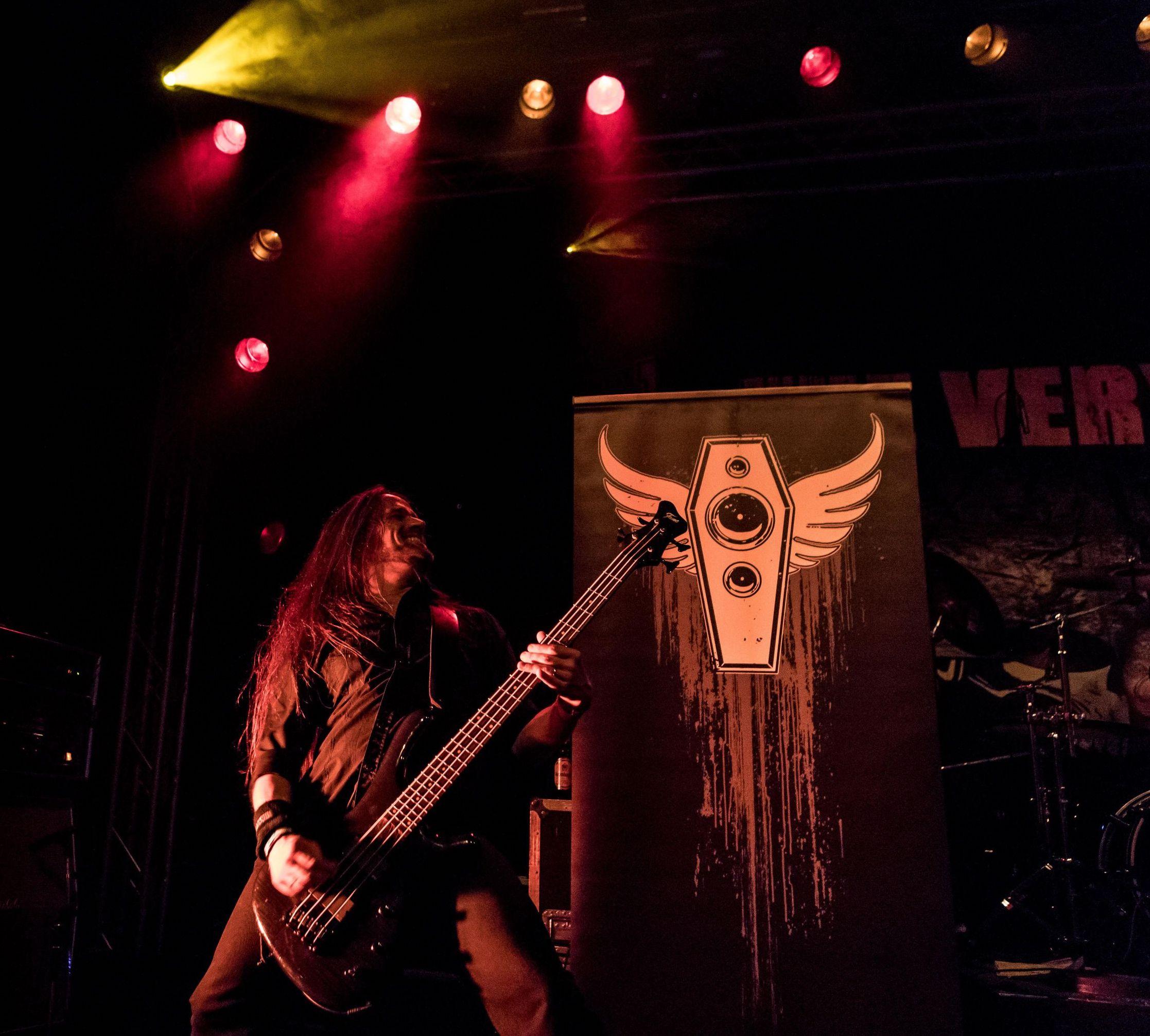 the-very-end-live-zeche-carl-essen-germany-thrash-metal_10