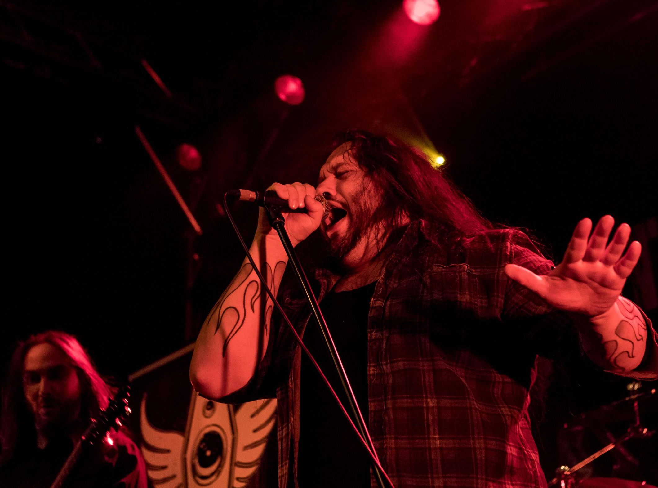 the-very-end-live-zeche-carl-essen-germany-thrash-metal_11
