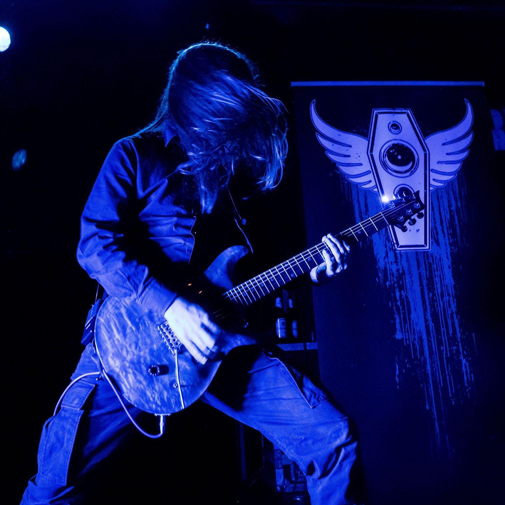 the-very-end-live-zeche-carl-essen-germany-thrash-metal_12