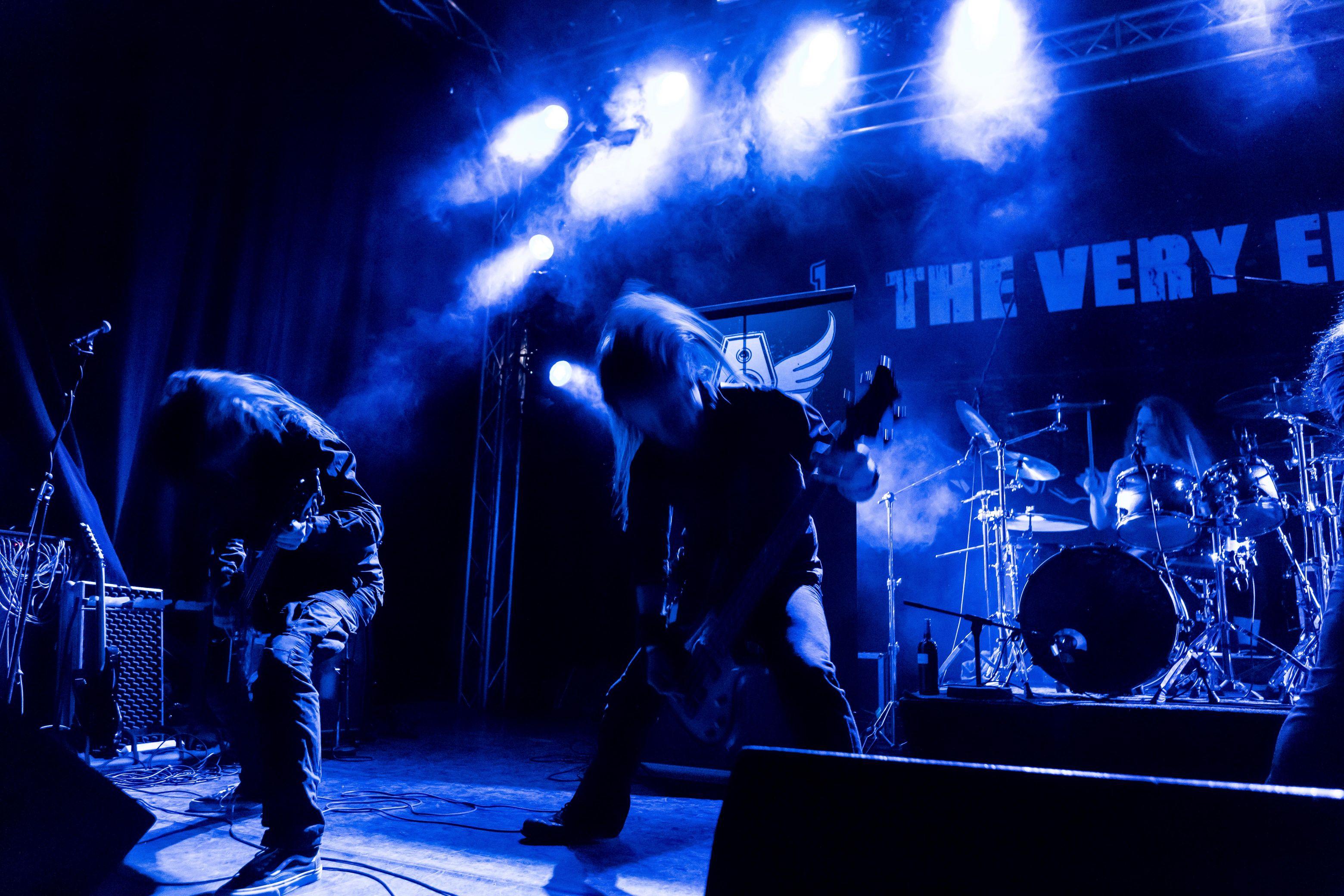 the-very-end-live-zeche-carl-essen-germany-thrash-metal_13