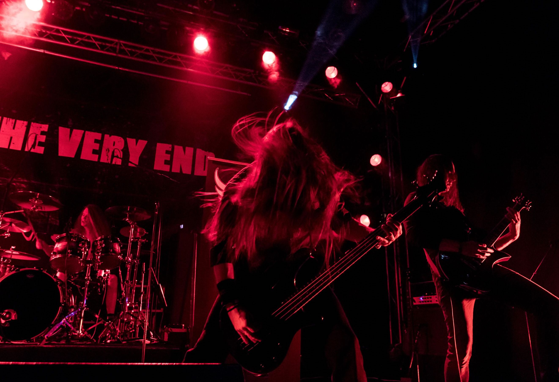 the-very-end-live-zeche-carl-essen-germany-thrash-metal_4