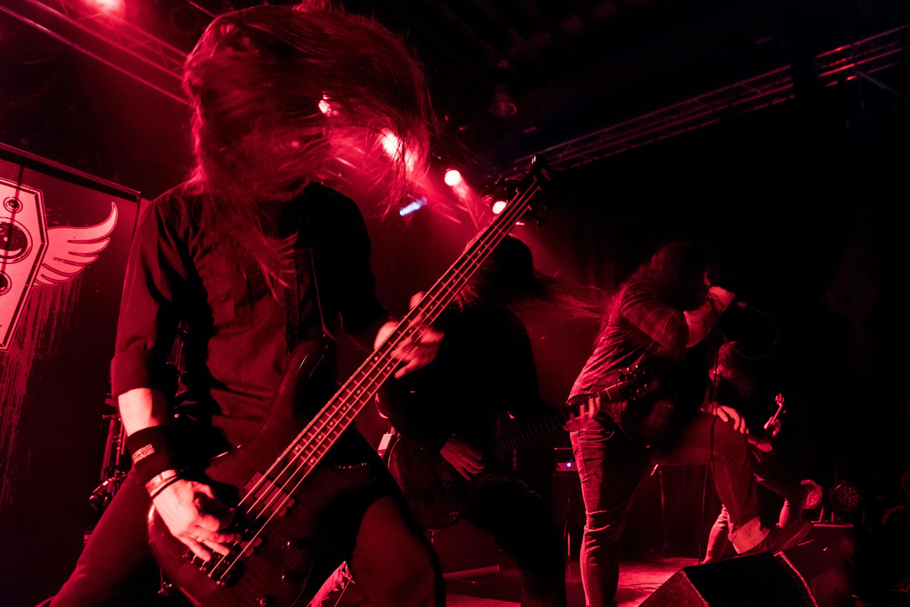 the-very-end-live-zeche-carl-essen-germany-thrash-metal_5