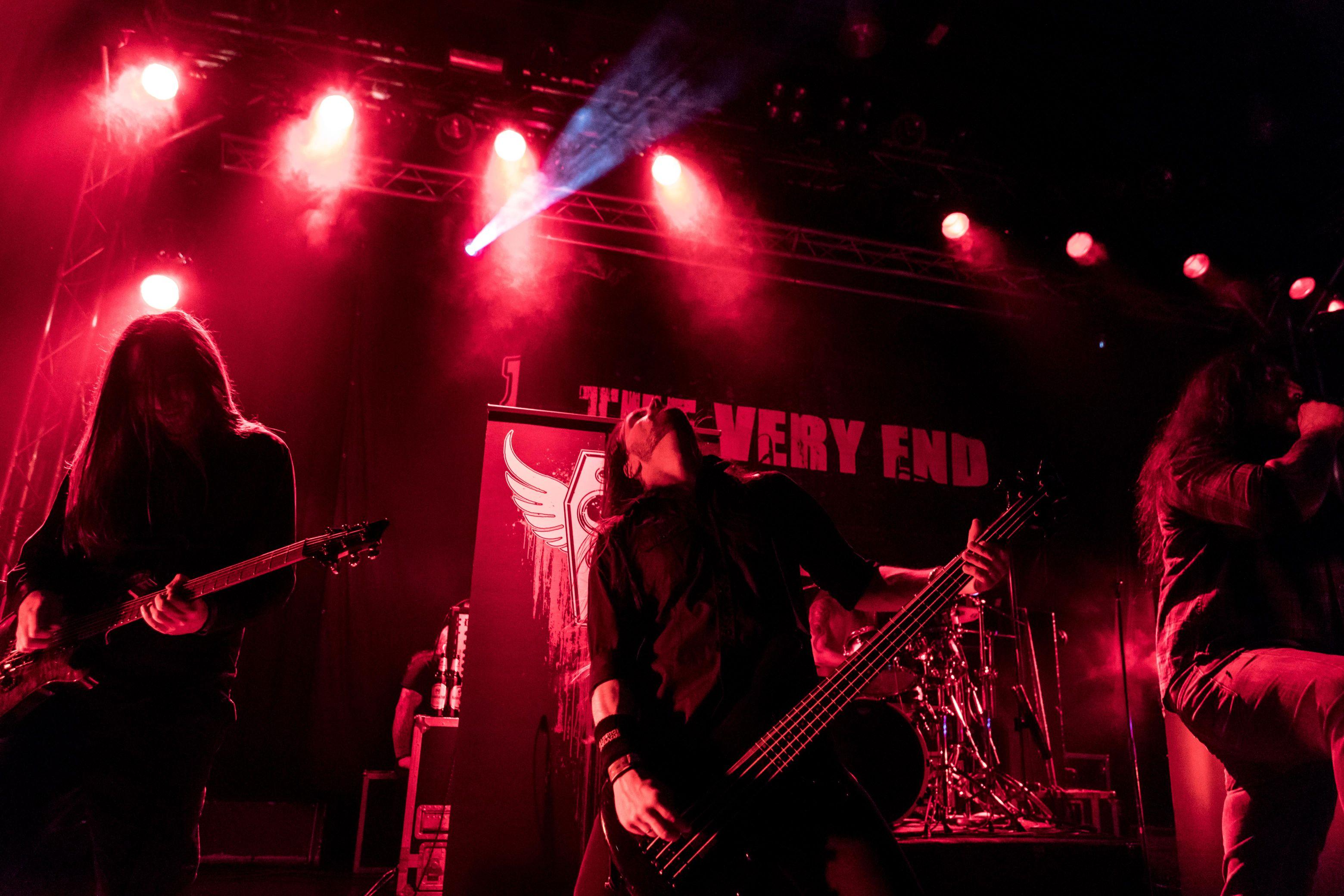 the-very-end-live-zeche-carl-essen-germany-thrash-metal_6