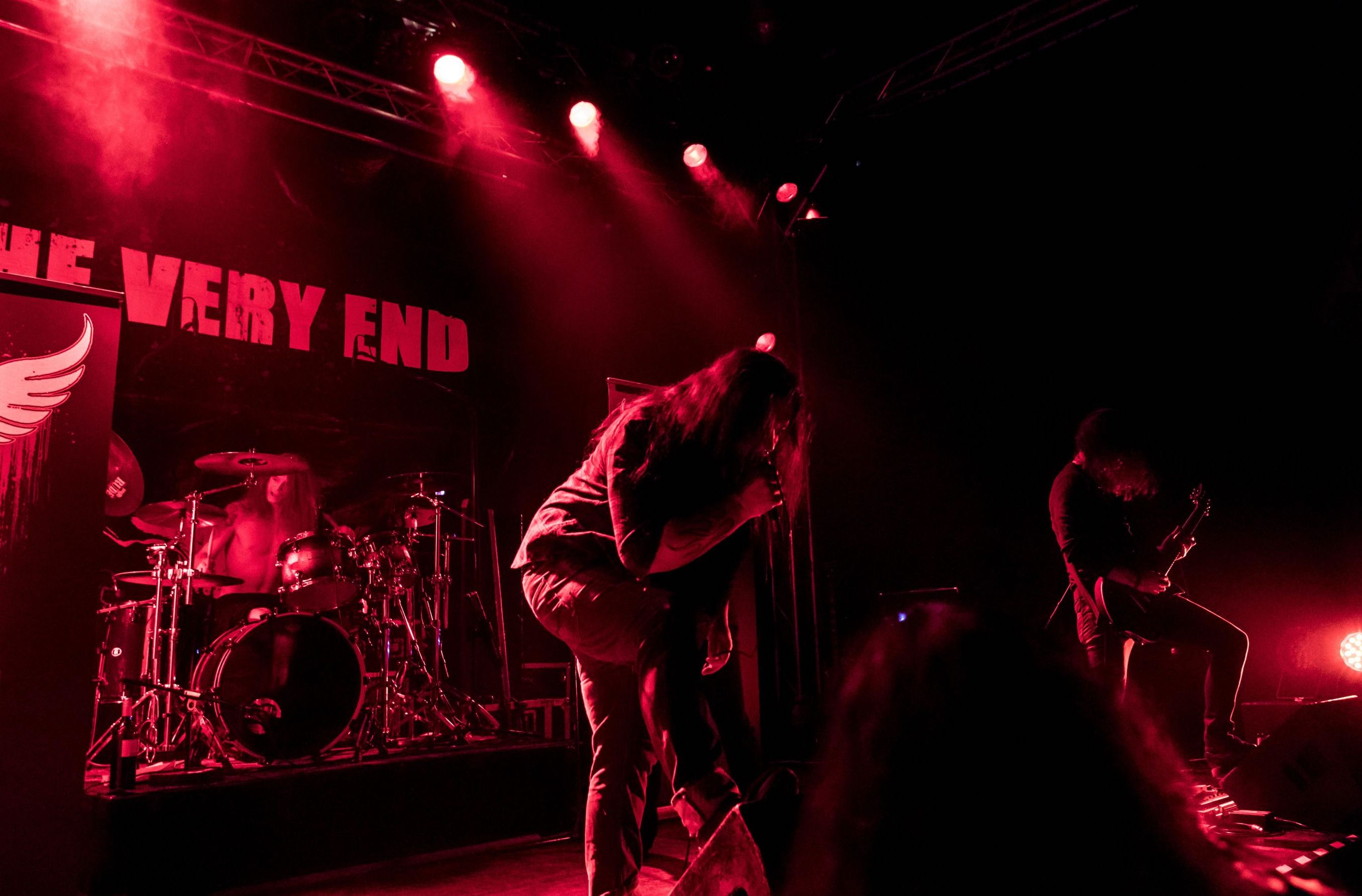 the-very-end-live-zeche-carl-essen-germany-thrash-metal_7