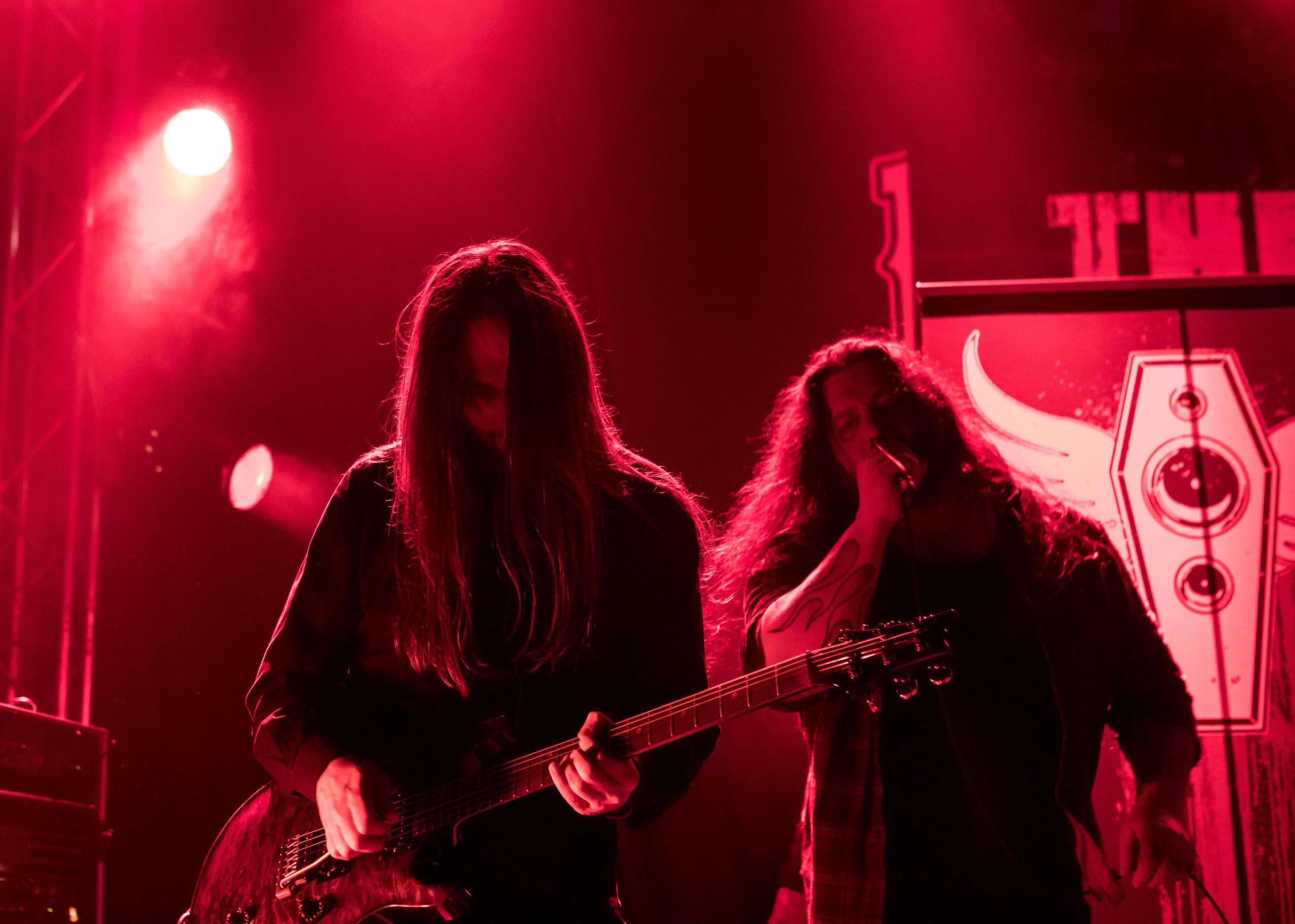 the-very-end-live-zeche-carl-essen-germany-thrash-metal_8