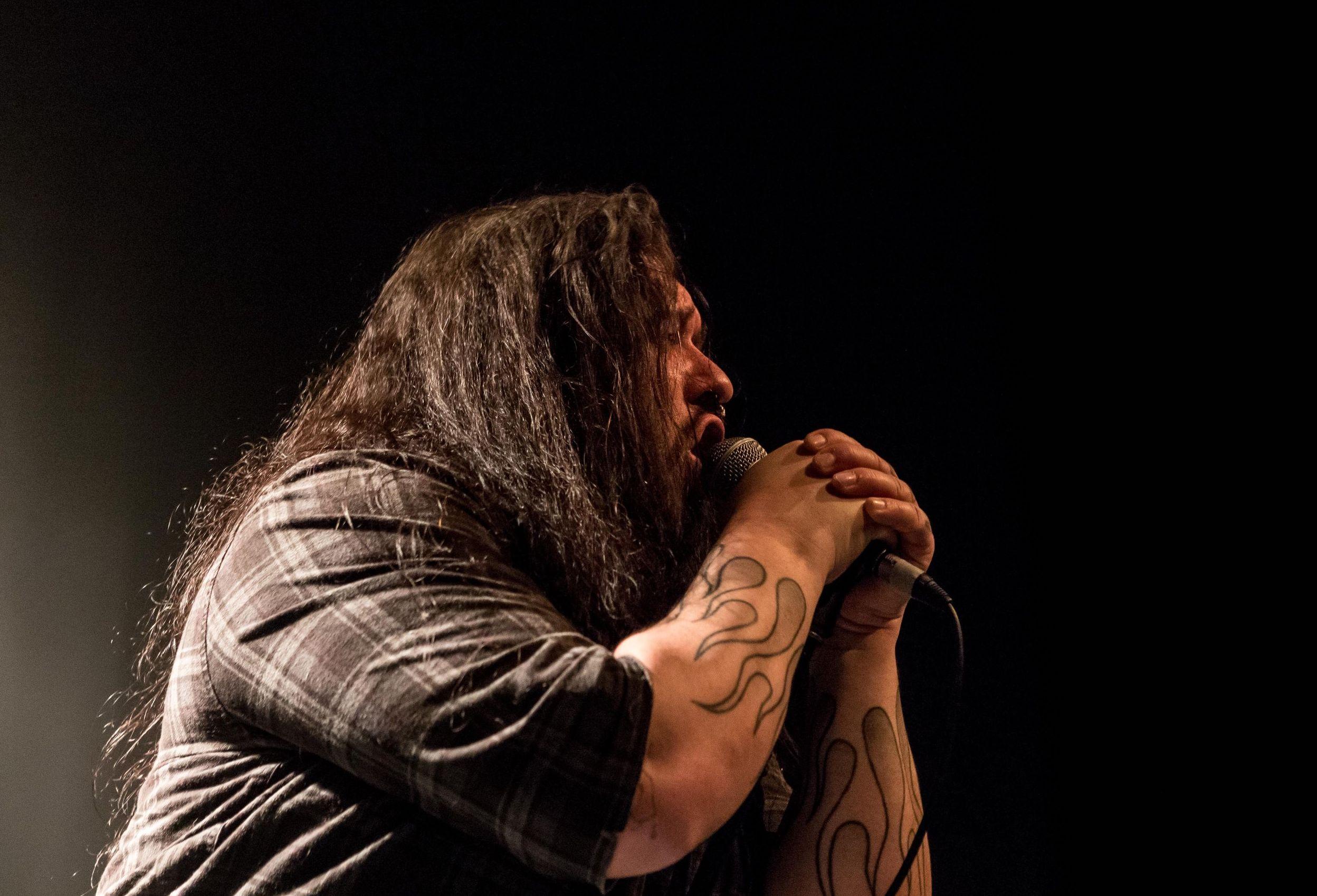 the-very-end-live-zeche-carl-essen-germany-thrash-metal_9