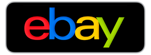 BUY-BUTTON-ebay