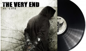The_Very_End-VsLife-Vinyl-shop-picture