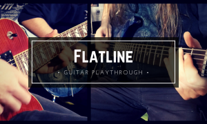 Flatline-Guitar-Playthrough-Thumbnail-YT