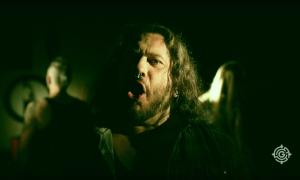 Bjoern Goosses featuring Thomas Godoj 13 Pfeile Keine Option music video ruhrpott rebellen