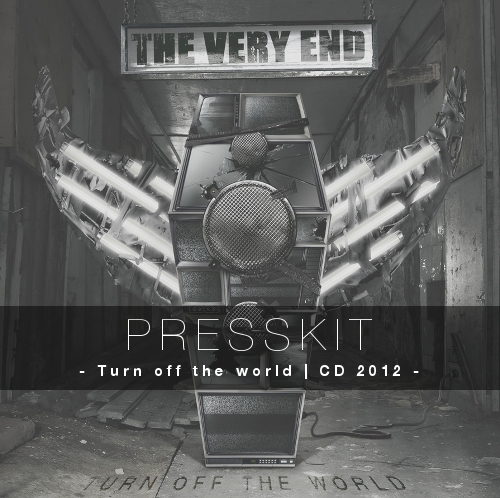 Turn-off-the-world-presskit