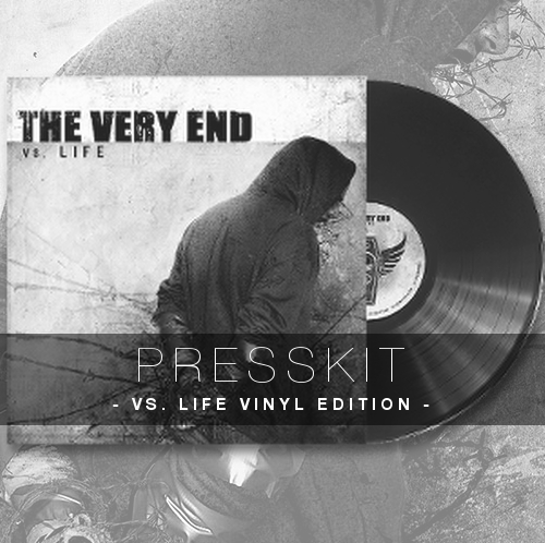 Vs-Life-Vinyl-Edition-presskit