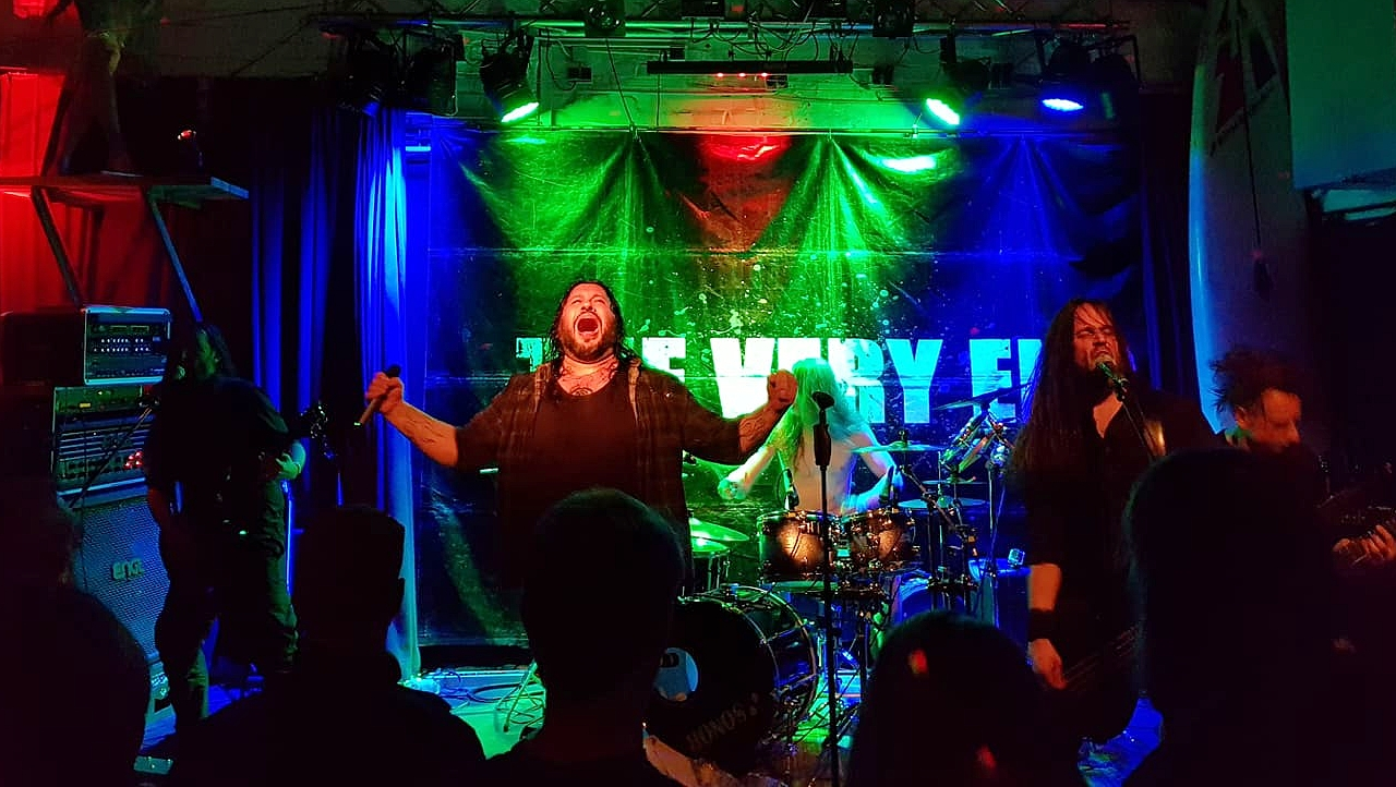 The-Very-End-live-Kulturrampe-Krefeld-2019-02