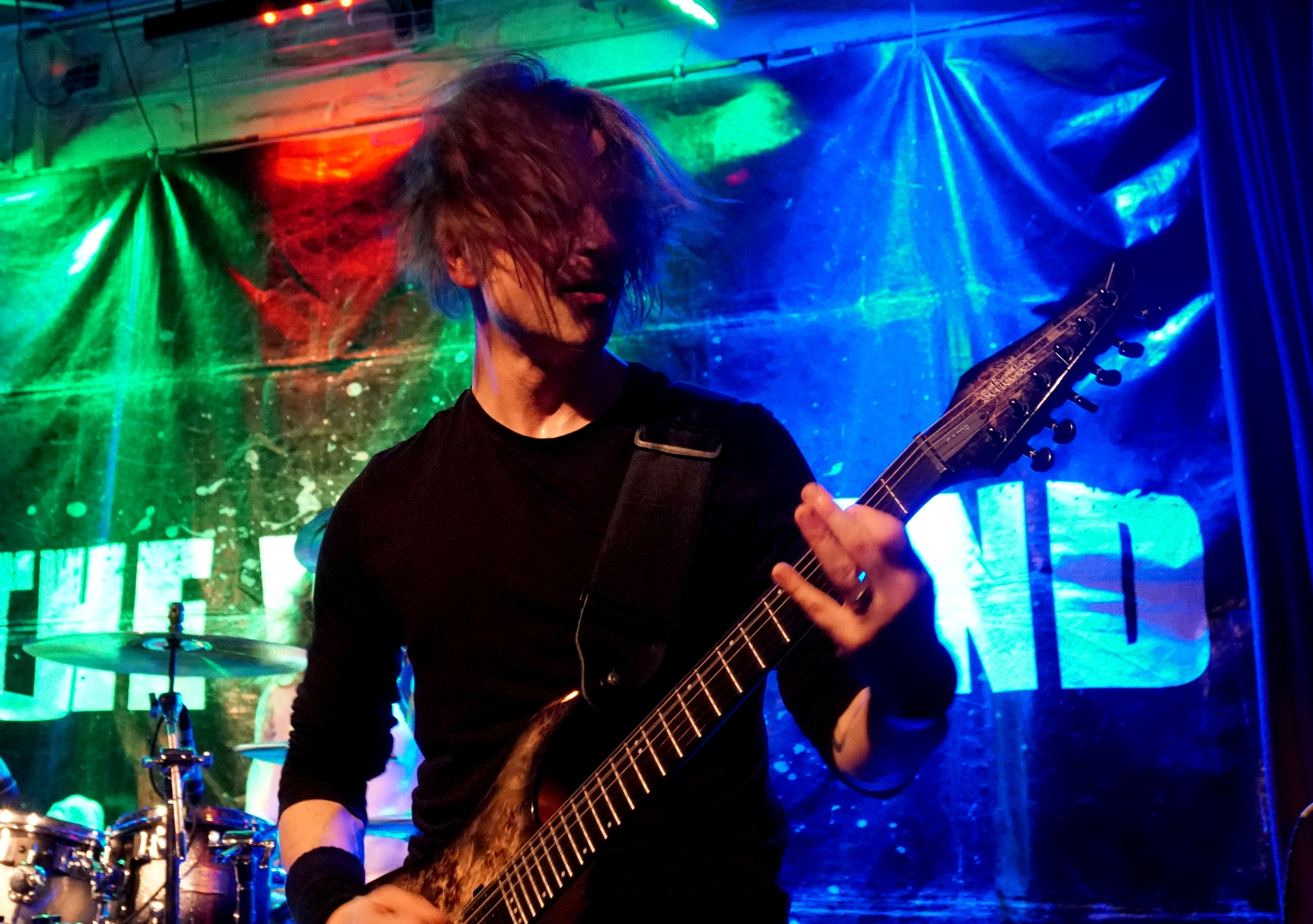 The-Very-End-live-Kulturrampe-Krefeld-2019-04