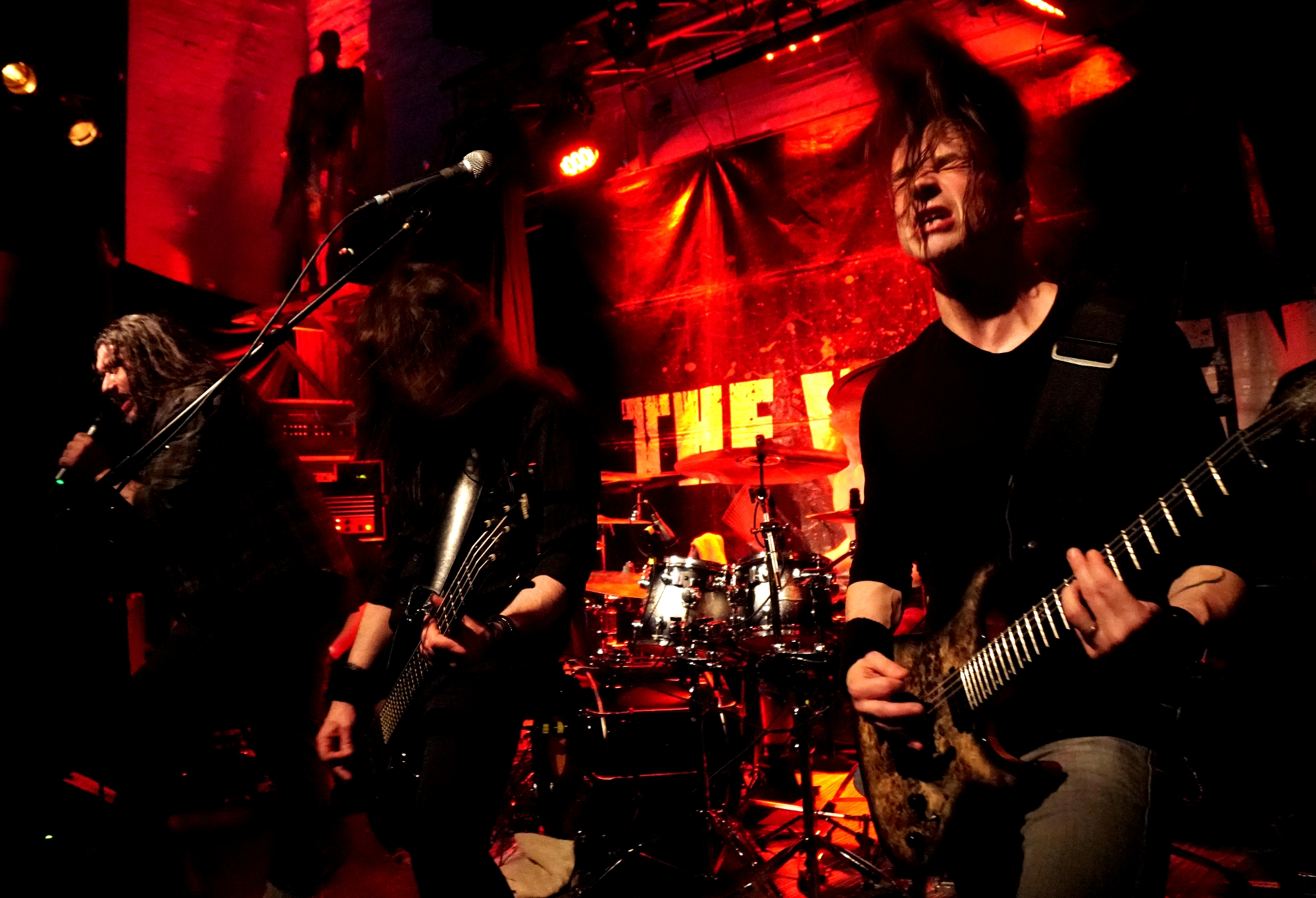 The-Very-End-live-Kulturrampe-Krefeld-2019-06