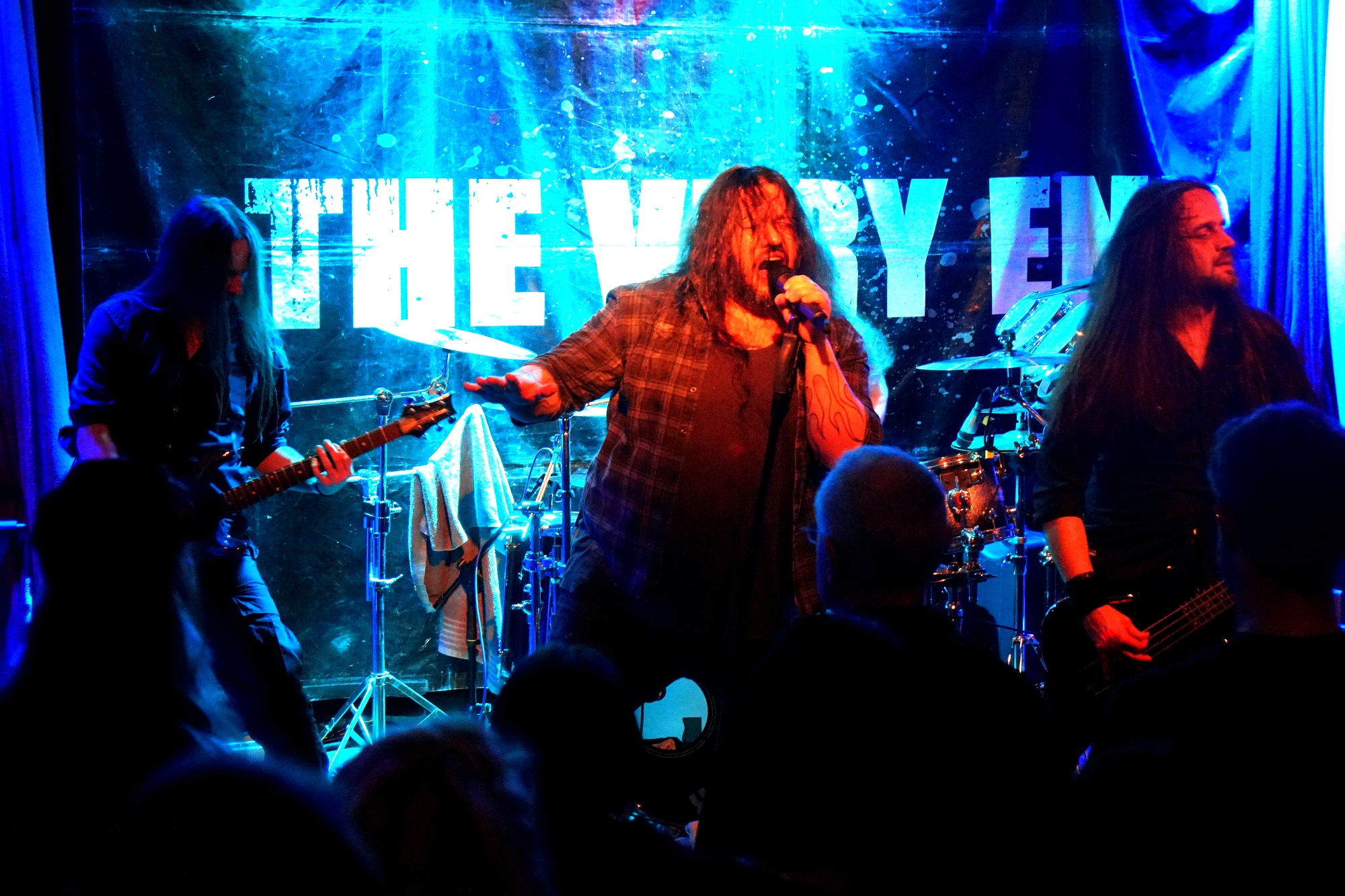 The-Very-End-live-Kulturrampe-Krefeld-2019-12